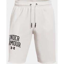 UNDER ARMOUR RIVAL TERRY...
