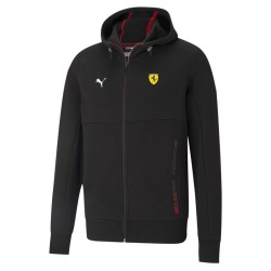 PUMA Ferrari Race Hooded...