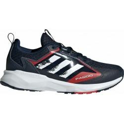 Adidas Fai2Go FX9541