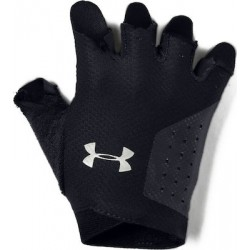 Under Armour Womens...