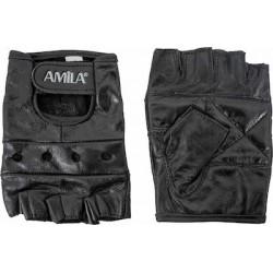Amila Weight Lifting Gloves...