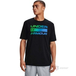 UNDER ARMOUR TEAM ISSUE...