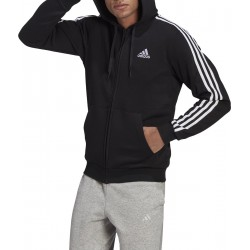 Adidas Essentials 3-Stripes...