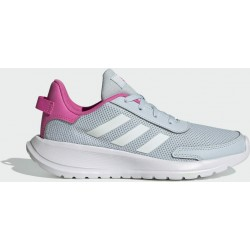 Adidas Tensor Run Shoes FY7288