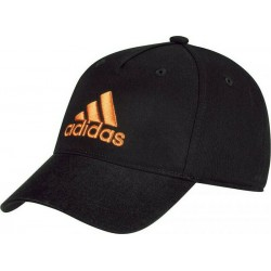 Adidas Graphic Cap GN7389