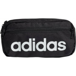 Adidas Linear Logo Bum Bag...