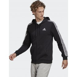 Adidas Essentials French...
