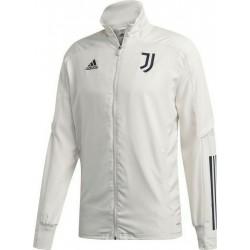 Adidas Juventus...