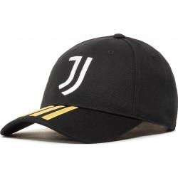 Adidas Juventus Baseball...