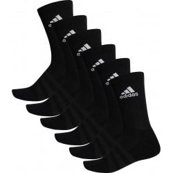 Adidas Cushioning 6 ζεύγη...