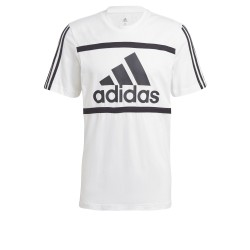 Adidas Essentials Logo...