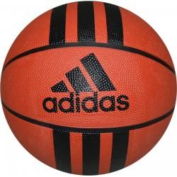Adidas 3-Stripes 218977