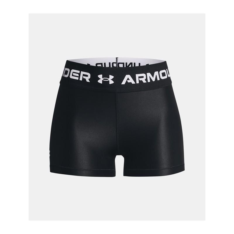 UNDER ARMOUR HG Armour WM WB Shorty ΣΟΡΤ, 1361155-001