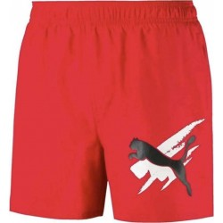 Puma Ess Summer Shorts...