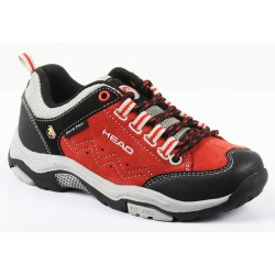 Junior shoes HEAD 314 Junior TR