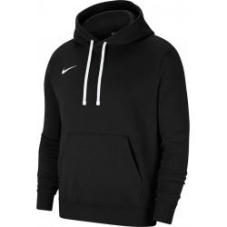 Nike Club 20 CW6894-010 Black