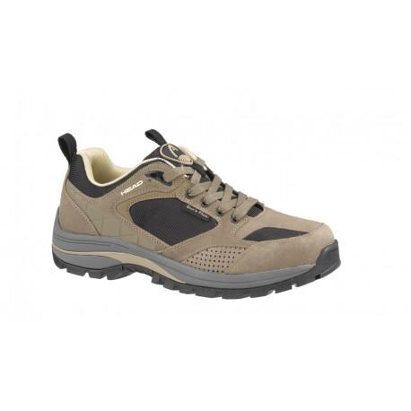 Παπούτσια HEAD 712 NW