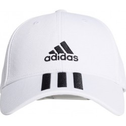 Adidas Baseball 3-Stripes...