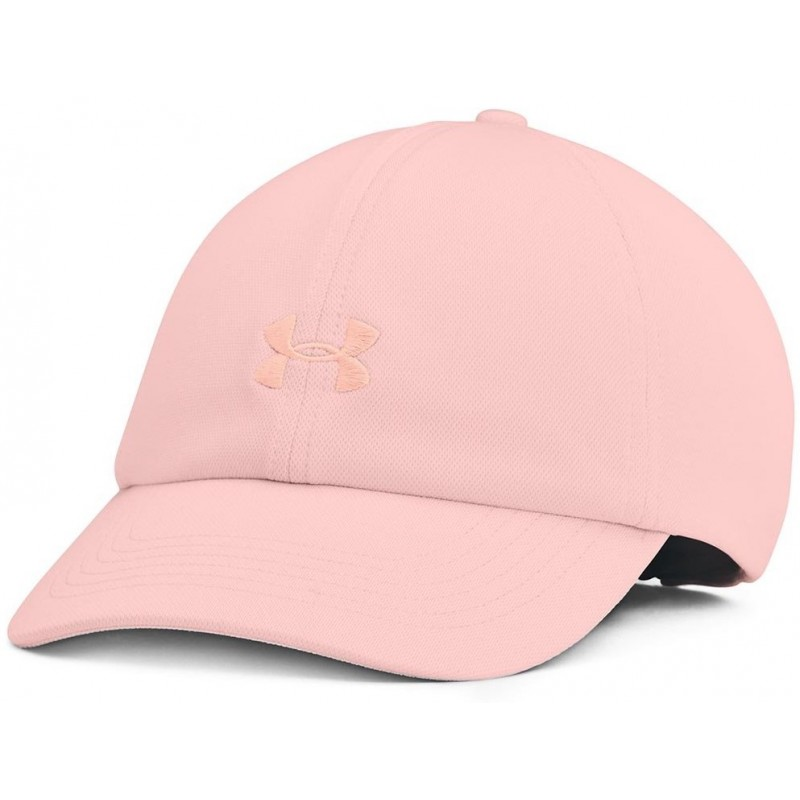 UNDER ARMOUR Play Up Cap ΚΑΠΕΛΛΟ, 1351267-659