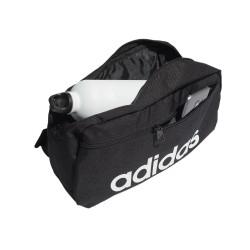 Adidas Essentials Logo...