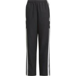 Adidas Squadra 21 Pre Pant...