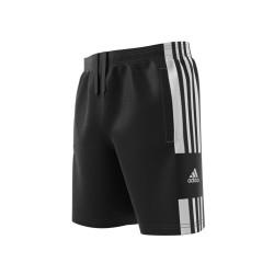 Adidas Squadra21 Downtime...