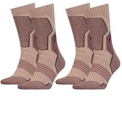 HEAD Ορειβατικές Κάλτσες...