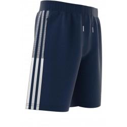 Adidas Tiro 21 Sweat Short...