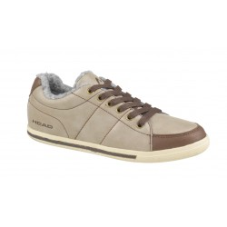 Women shoes HEAD MERANO