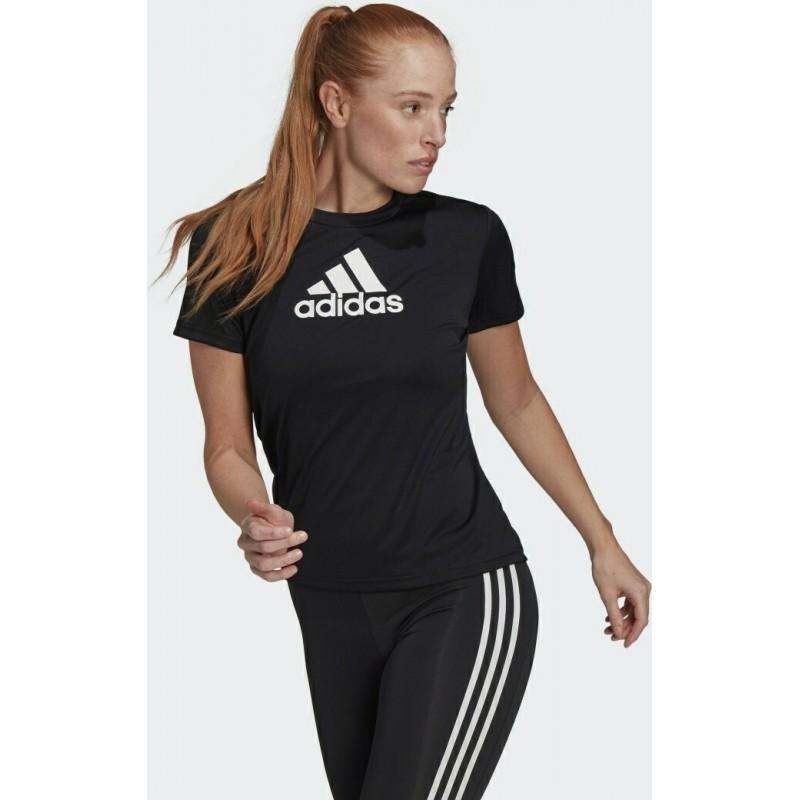 Adidas Designed 2 Move Black GL3820, GL3820