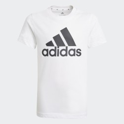 Adidas Performance...