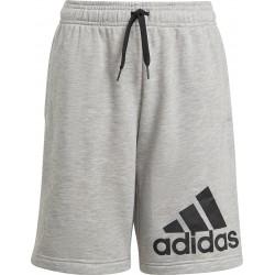 Adidas Essentials Shorts...