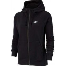 Nike Woman Nsw Essential...