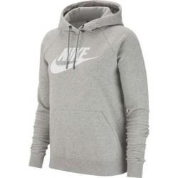 Nike Essential Grey Women...