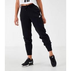 Nike W Nsw Essntl Pant Reg...
