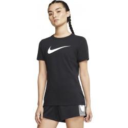 Nike Training DFC Black...