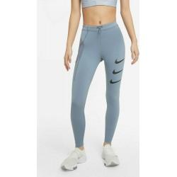 Nike Epic Fast Run Division...