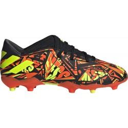 Ποδοσφαιρικά παπούτσια |...