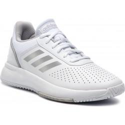 Παπούτσια Adidas Courtsmash