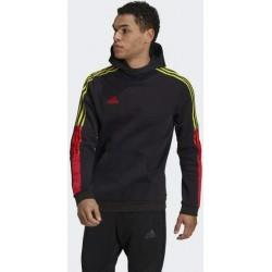 Adidas Tiro 21 GN5551 Black