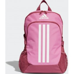 Adidas Power 5 Small GN7391