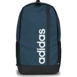 Τσάντα Adidas Essentials Logo