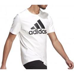 Adidas Essentials Big Logo...