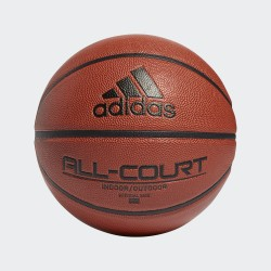 Adidas All Court 2.0 GL3946