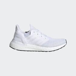 Adidas Ultraboost 20 EF1042
