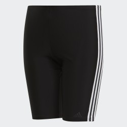 Adidas 3-Stripes Swim...