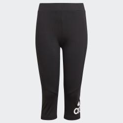 Adidas Κολάν Κάπρι G BL 34...