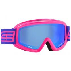 Goggles SALICE 708 DARWF