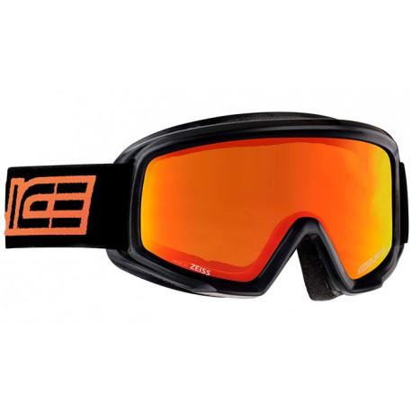 Goggles SALICE 708 DARWF Black