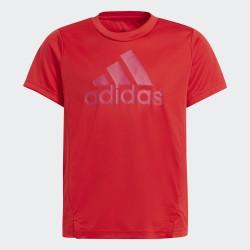 Adidas παιδικη μπλουζα...